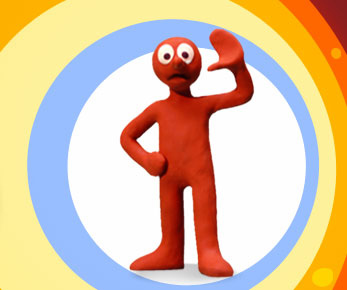 Goodbye, Tony Hart